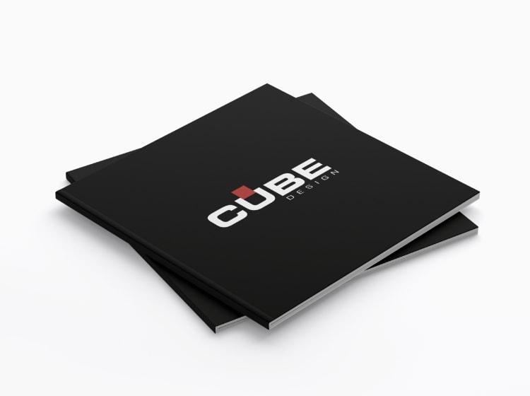 cube-design-katalog