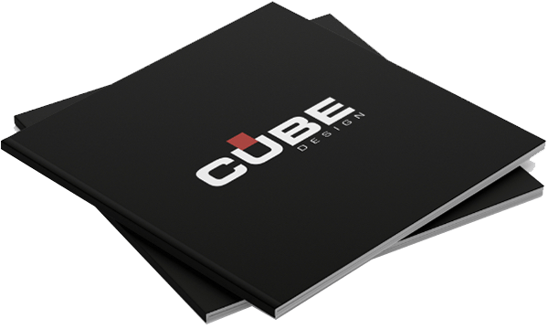 cube-image