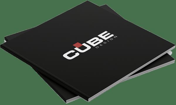 cube-image