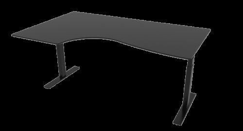1 4853 – RAW 1800×900-1100mm terminal