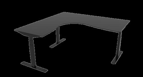 1 4856 – RAW 1800×1100+700mm terminal