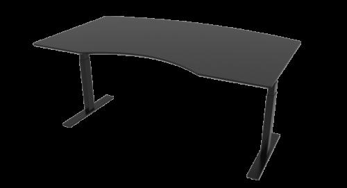 1 4928 – RAW 1800x1100mm mave-mødebue
