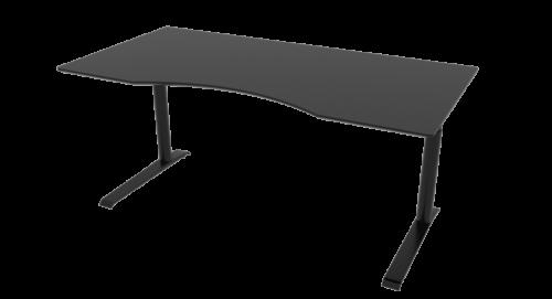1 5818 – Quadro 1800x900mm mavebue