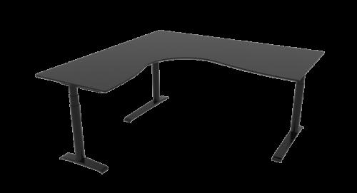 1 5856 – Quadro 1800×1100+700mm terminal