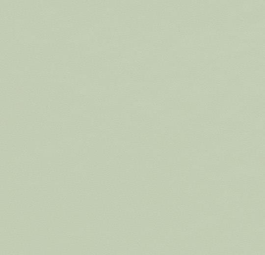 Cube Design | linoleum | pistachio 4183