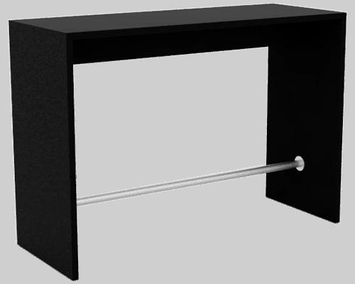 Cube Design | kontormøbler | højbord | gavlbord | high cube lite cube | konferencebord