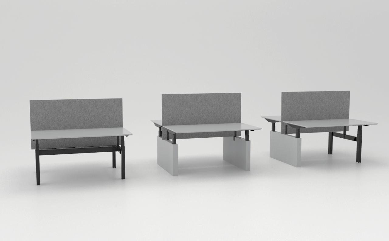 4954_bench 1400