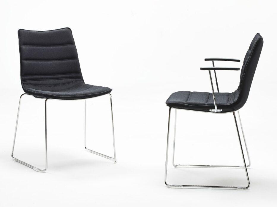 Cube Design - kontormøbler - S10 på meder