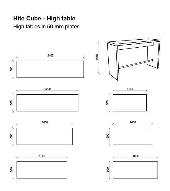 High Cube