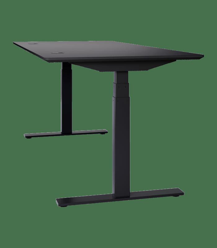 Cube Design - kontormøbler - RAW rektangulær