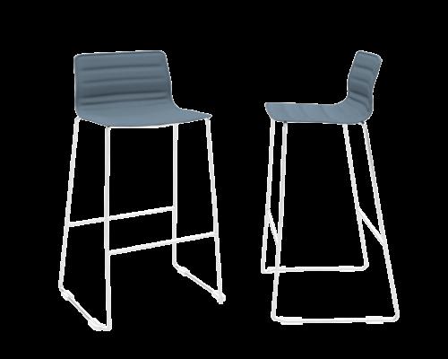 Cube Design   kontormøbler   S10   stole   Barstol