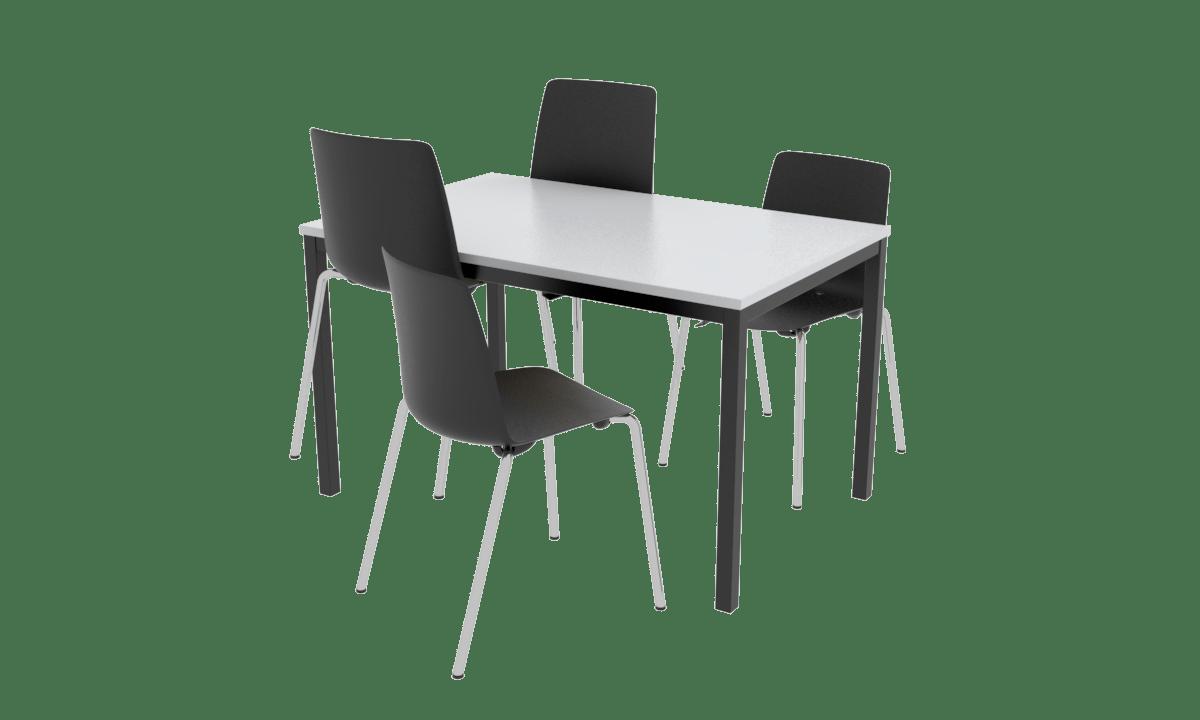 0604 – kantinebord