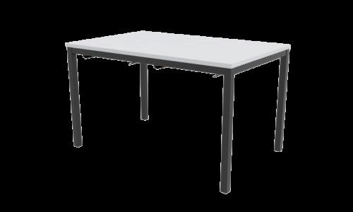 Cube Design - kantinebord