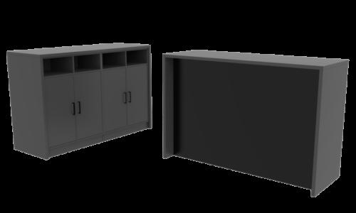 Lite Cube skranke_02