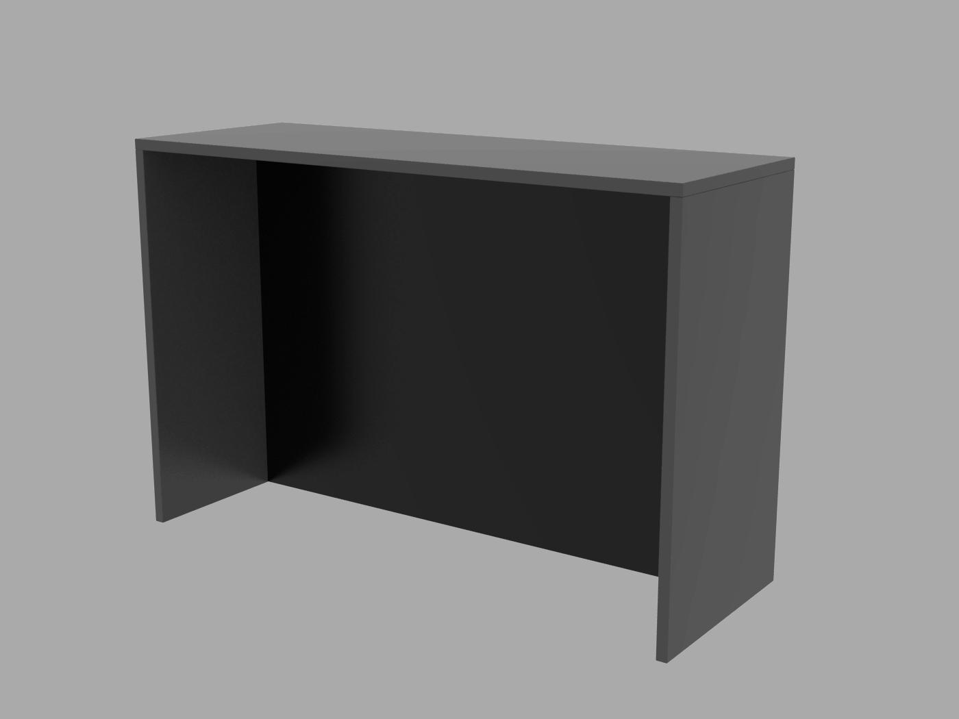 Lite Cube skranke_06