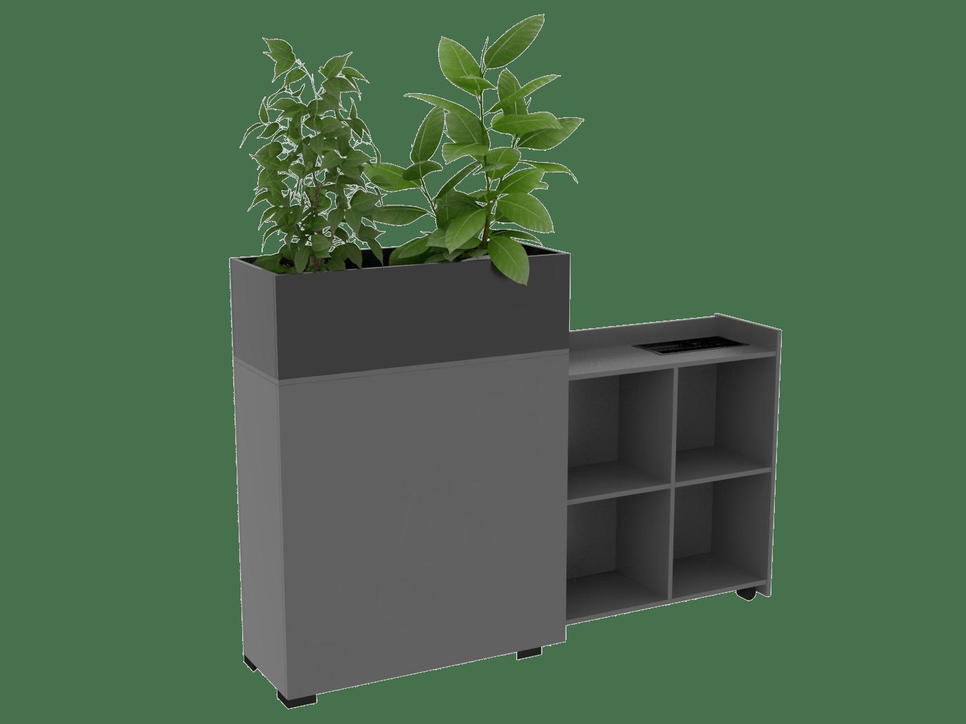 Plantekasse_02