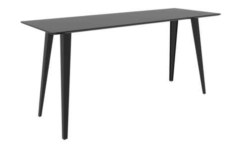 Cube Design | kontormøbler | Spider | Højbord