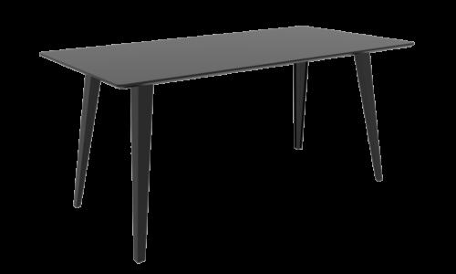 Cube Design   kontormøbler   Spider   Mødebord