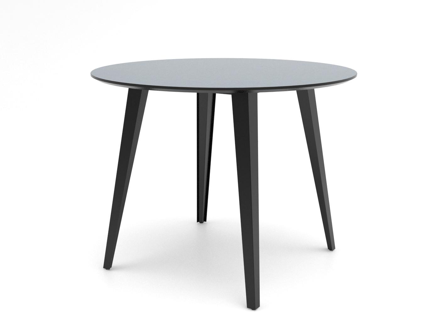 Cube Design - Spider højbord