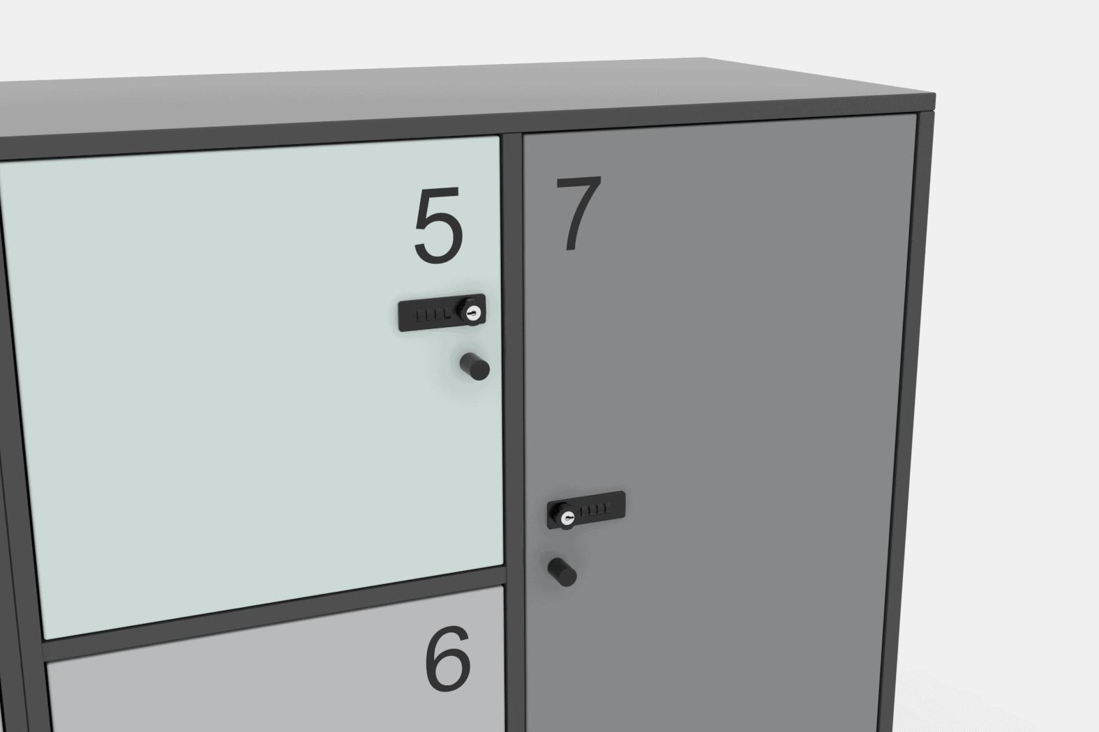 Lockers_03