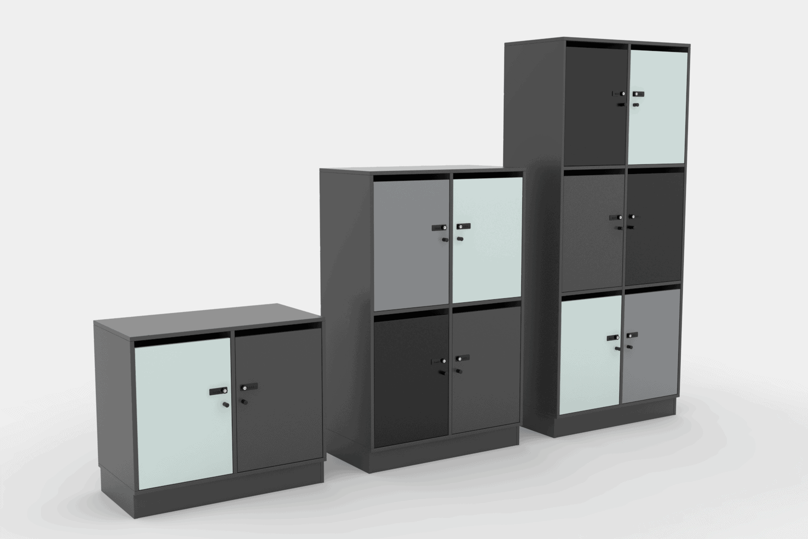 Lockers_brevindkast_02