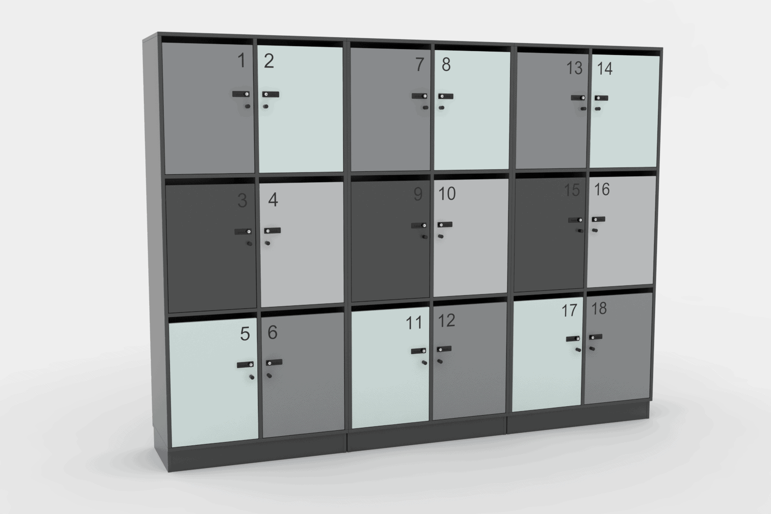 Lockers_brevindkast_04