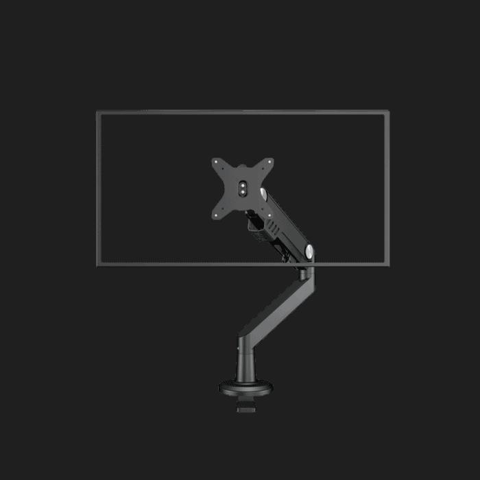 7980_02