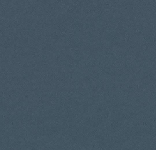 Smokey blue 4179