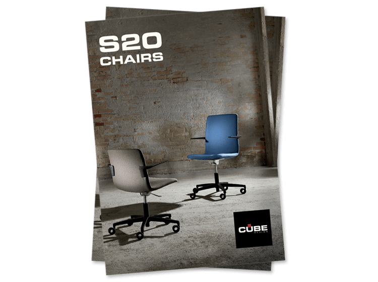 S20-chairs_thumbnail