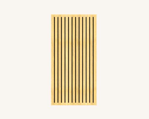 5581 (eg) fritlagt