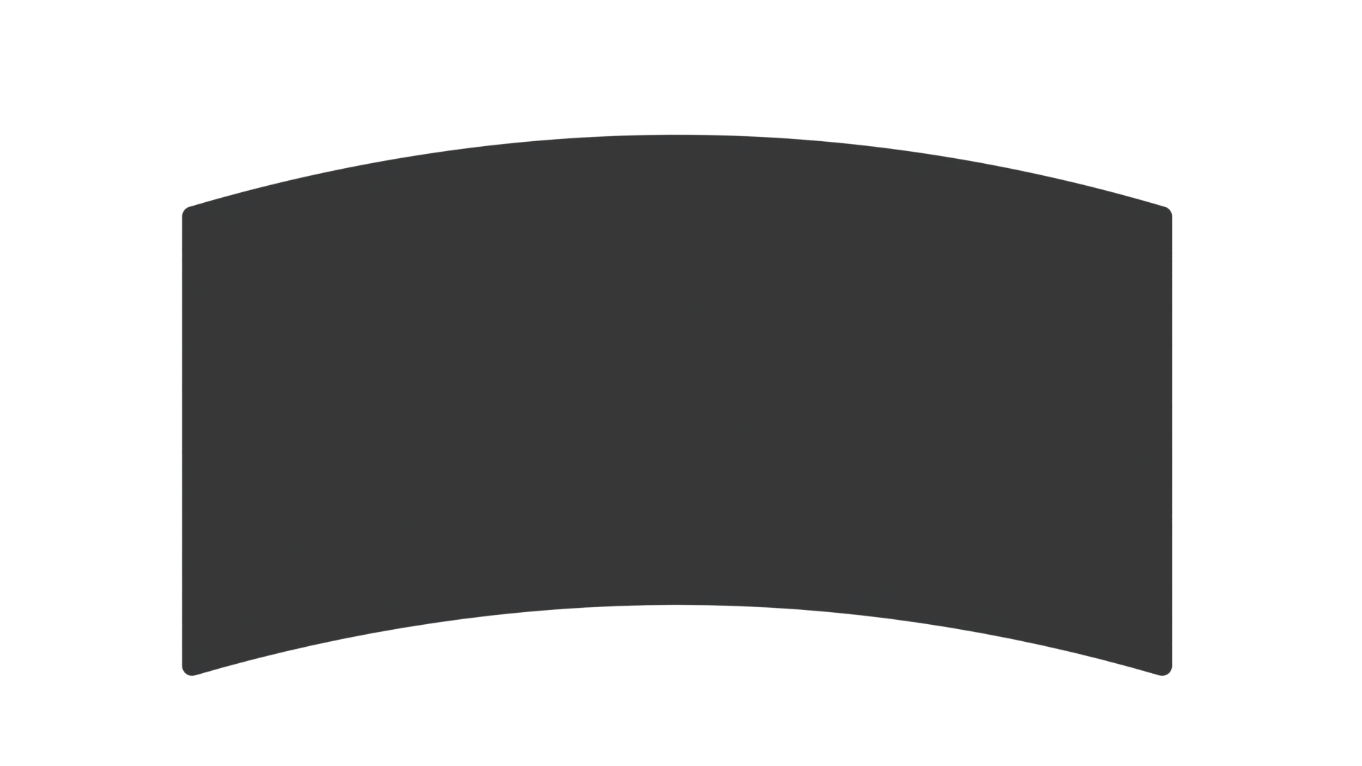 Hel- og mødebue