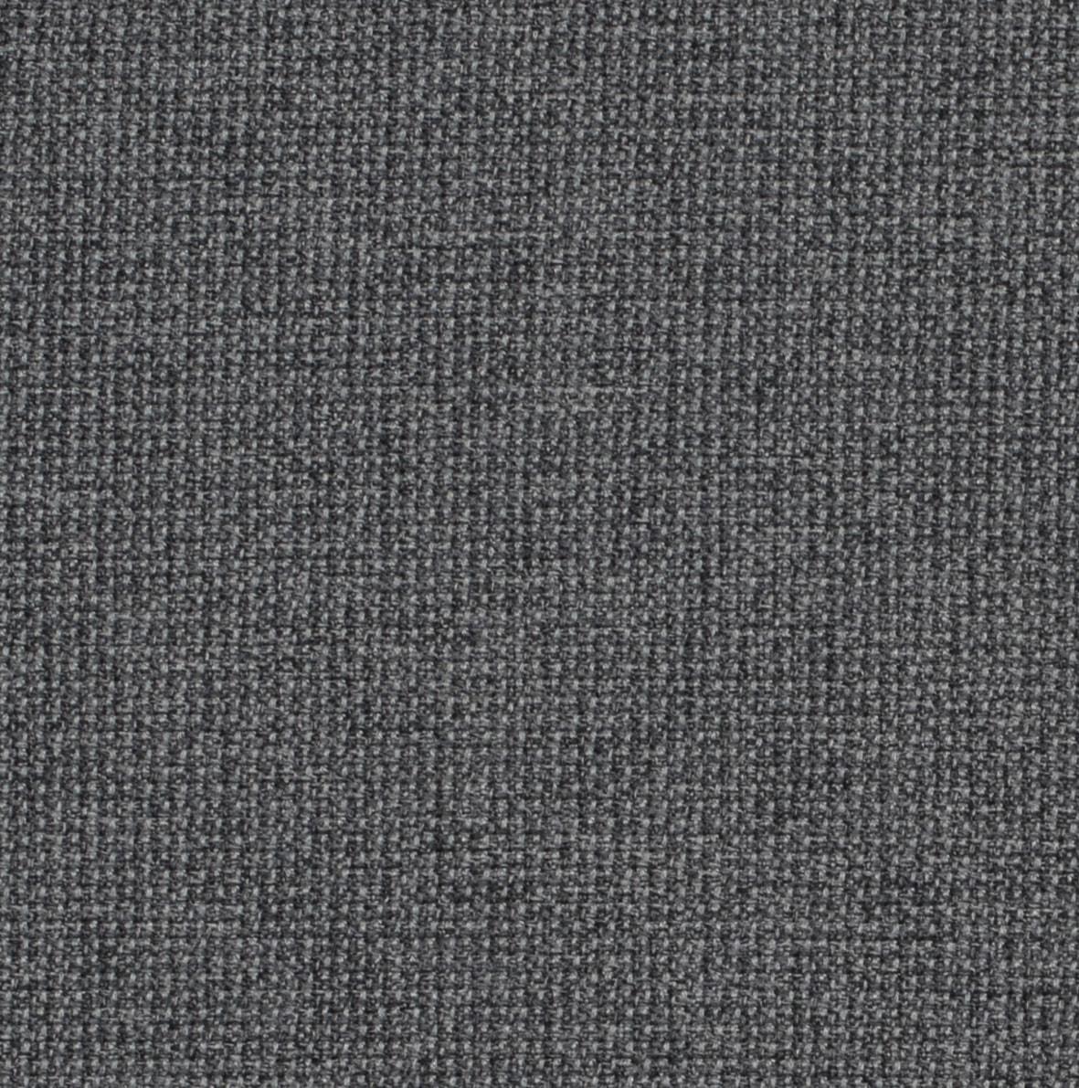Twist Melange – 60011